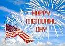 Be sure to check out all the latest Memorial Day 2013 Sales Ads & Deals at DaddyoDeals.com!